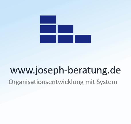 Logo von Joseph Beratung