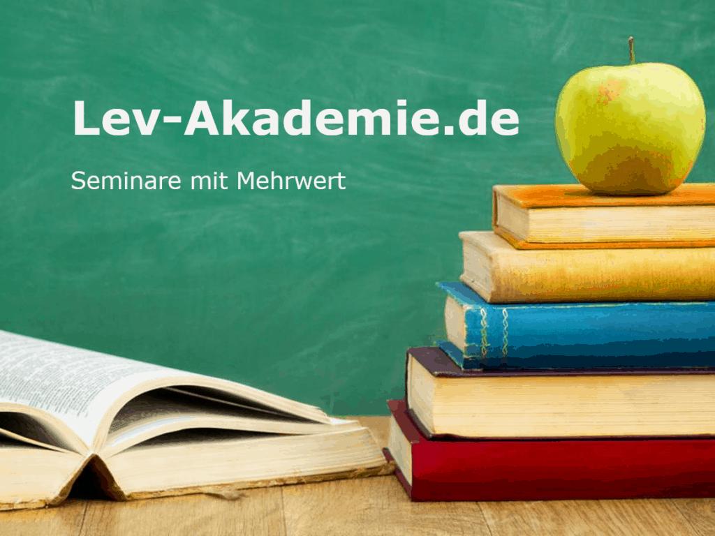 Lev-Akademie