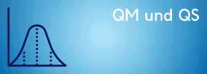 Training - QM und QS