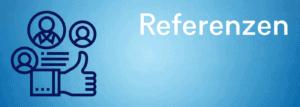 Über mich - Referenzen